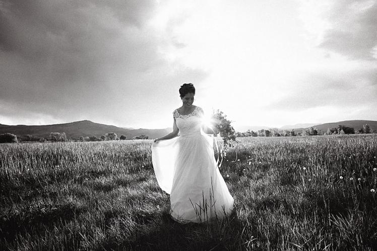 Tallie Johnson Photography T&M-133