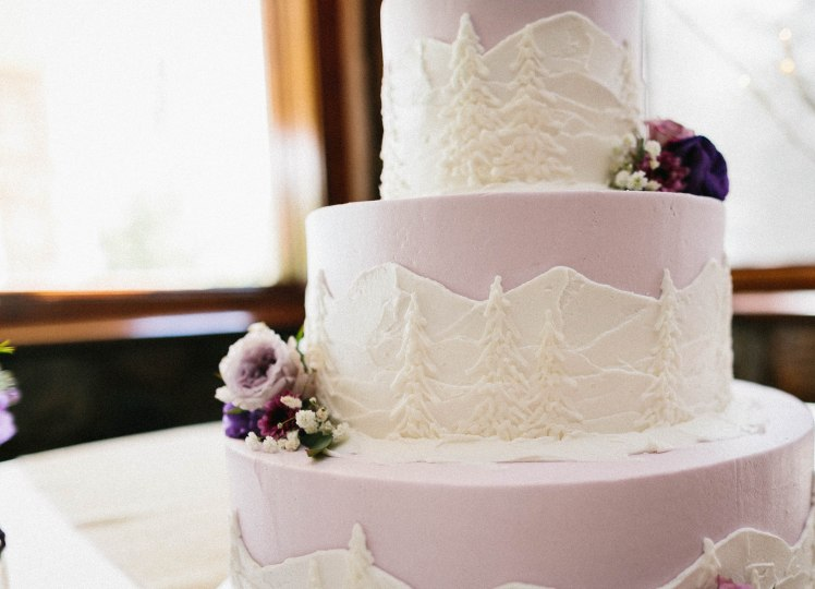 TJP Weddings- T&M Deails-52