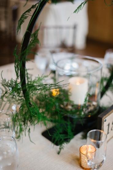 Sarah & Michael Married - Colorado Wedding TJP-102
