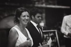 Sarah & Michael Married - Colorado Wedding TJP-115
