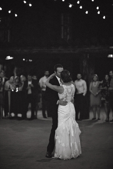 Sarah & Michael Married - Colorado Wedding TJP-120