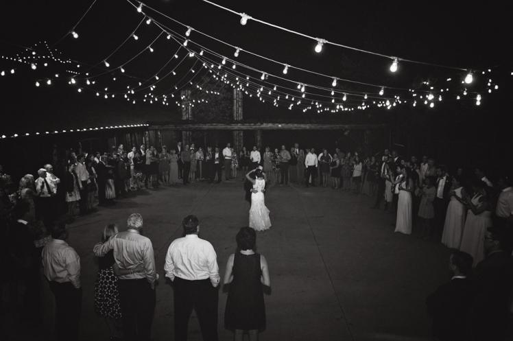 Sarah & Michael Married - Colorado Wedding TJP-121