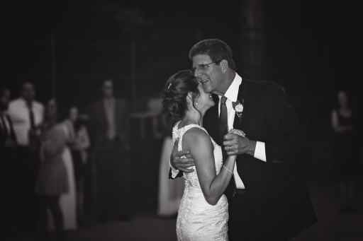 Sarah & Michael Married - Colorado Wedding TJP-124