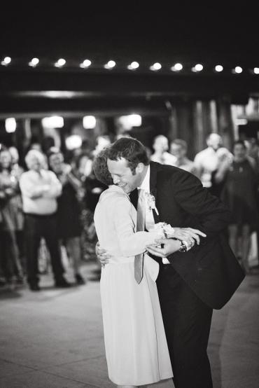 Sarah & Michael Married - Colorado Wedding TJP-128