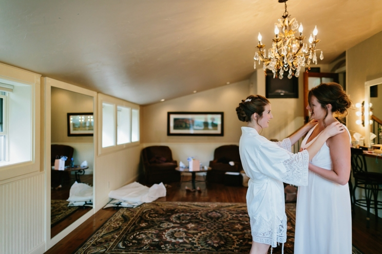 Sarah & Michael Married - Colorado Wedding TJP-13
