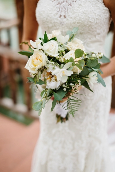 Sarah & Michael Married - Colorado Wedding TJP-133