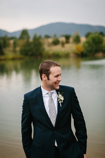 Sarah & Michael Married - Colorado Wedding TJP-137