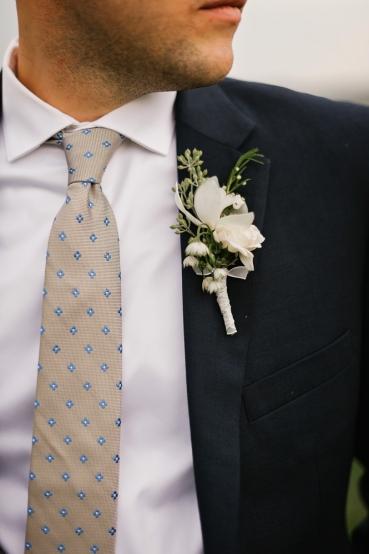 Sarah & Michael Married - Colorado Wedding TJP-2-2