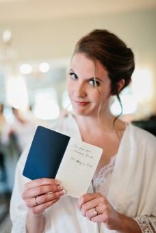 Sarah & Michael Married - Colorado Wedding TJP-31
