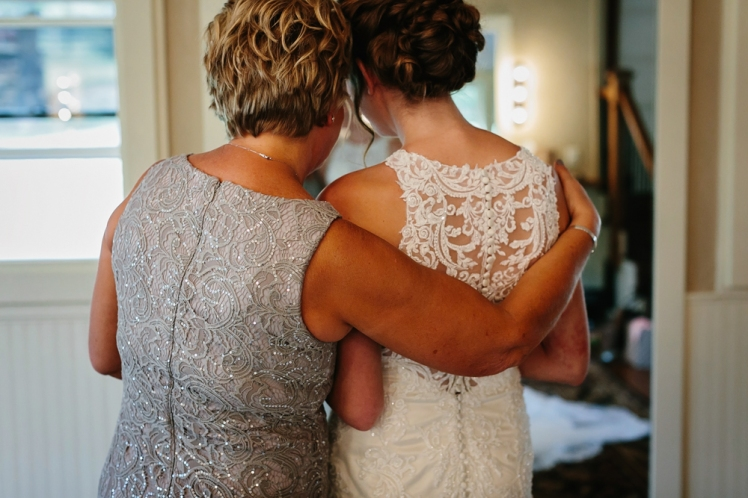 Sarah & Michael Married - Colorado Wedding TJP-39