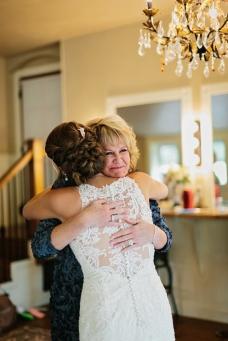 Sarah & Michael Married - Colorado Wedding TJP-40
