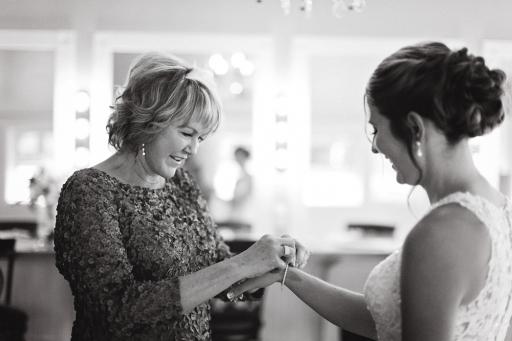 Sarah & Michael Married - Colorado Wedding TJP-41
