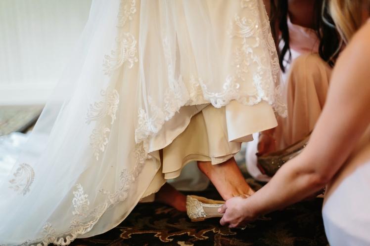 Sarah & Michael Married - Colorado Wedding TJP-43