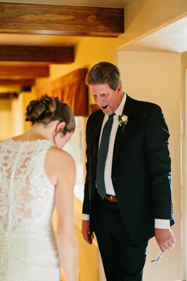 Sarah & Michael Married - Colorado Wedding TJP-45