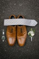 Sarah & Michael Married - Colorado Wedding TJP-5