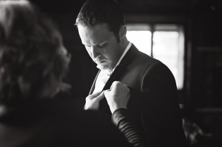 Sarah & Michael Married - Colorado Wedding TJP-6