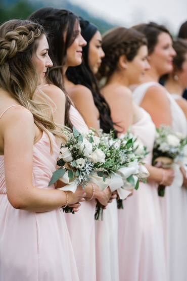 Sarah & Michael Married - Colorado Wedding TJP-60
