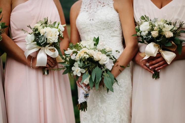 Sarah & Michael Married - Colorado Wedding TJP-66