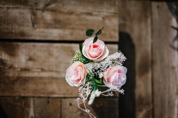 Sarah & Michael Married - Colorado Wedding TJP-74