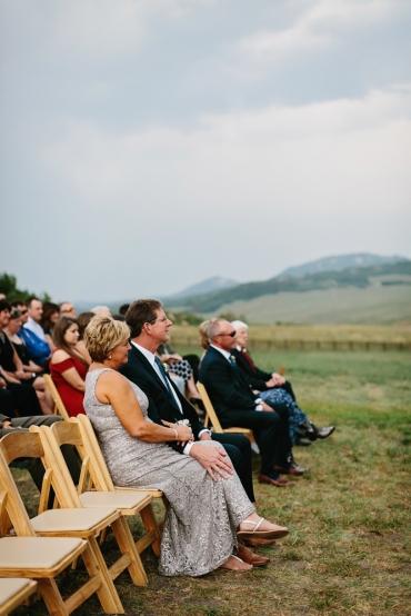 Sarah & Michael Married - Colorado Wedding TJP-83