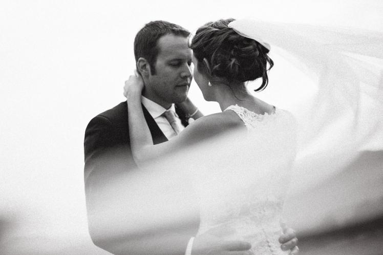 Sarah & Michael Married - Colorado Wedding TJP-91