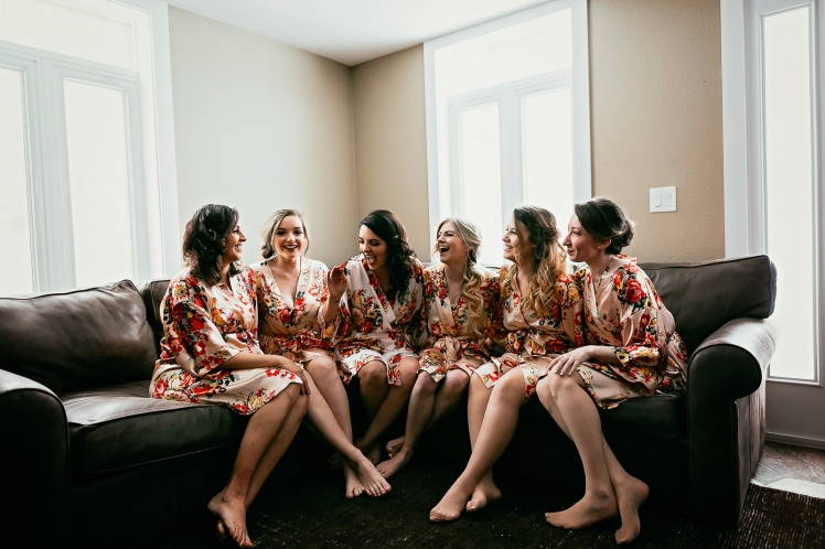 Alysa + Conner | Tallie Johnso Photography-10