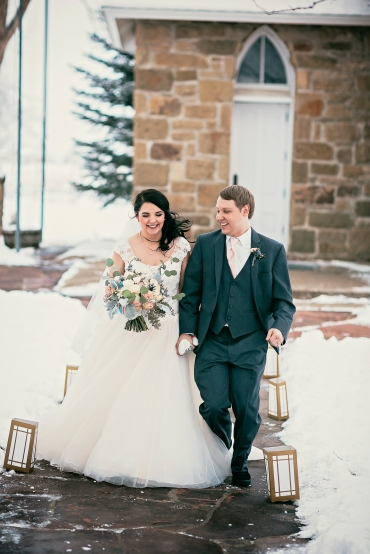 Alysa + Conner | Tallie Johnso Photography-101