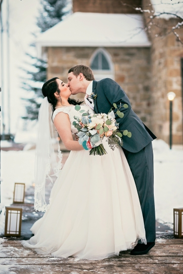 Alysa + Conner | Tallie Johnso Photography-102