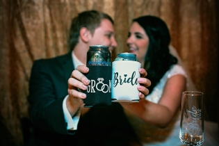 Alysa + Conner | Tallie Johnso Photography-118