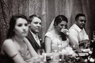 Alysa + Conner | Tallie Johnso Photography-125