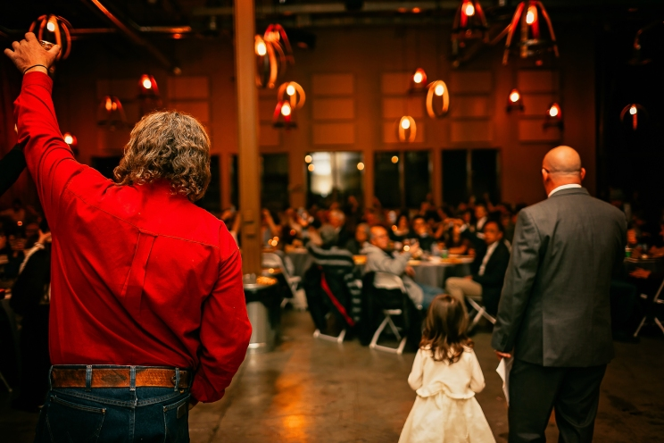 Alysa + Conner | Tallie Johnso Photography-126