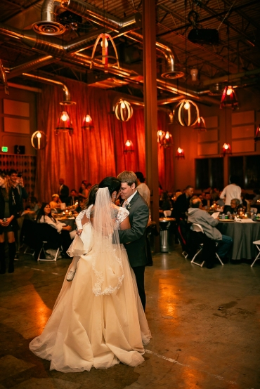Alysa + Conner | Tallie Johnso Photography-127