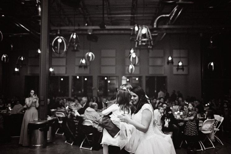 Alysa + Conner | Tallie Johnso Photography-129