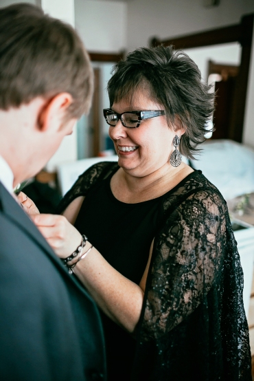 Alysa + Conner | Tallie Johnso Photography-14