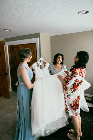 Alysa + Conner | Tallie Johnso Photography-16