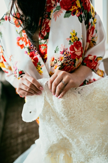 Alysa + Conner | Tallie Johnso Photography-17