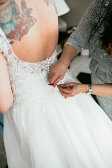 Alysa + Conner | Tallie Johnso Photography-19