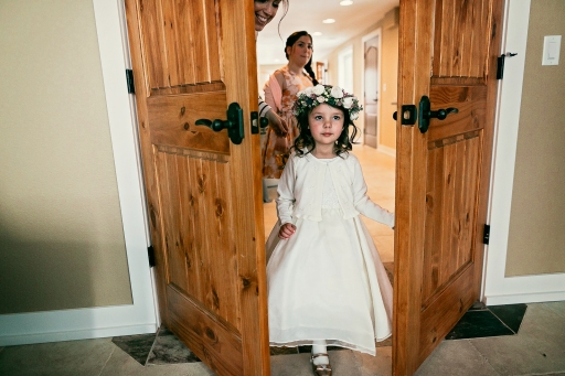 Alysa + Conner | Tallie Johnso Photography-20