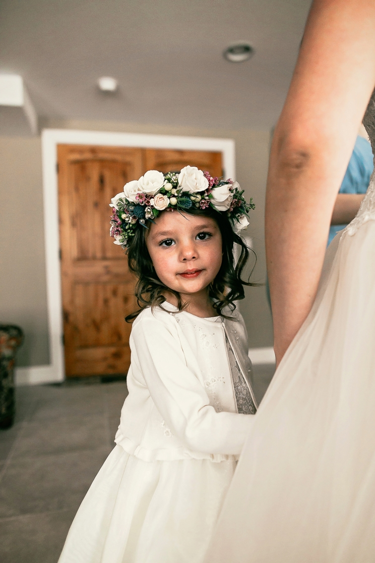 Alysa + Conner | Tallie Johnso Photography-21
