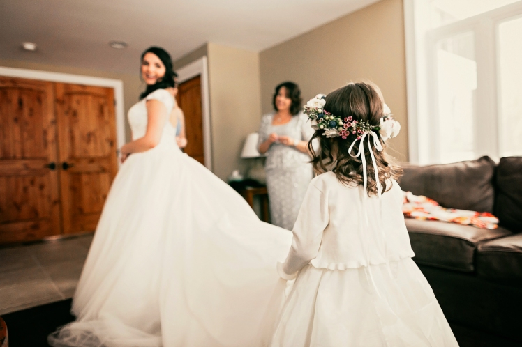 Alysa + Conner | Tallie Johnso Photography-22