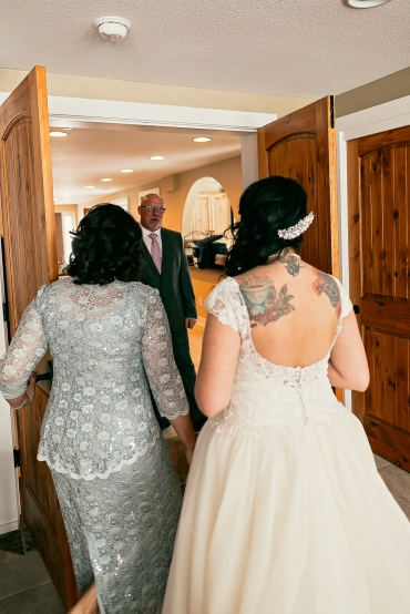 Alysa + Conner | Tallie Johnso Photography-26