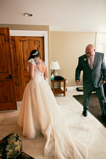 Alysa + Conner | Tallie Johnso Photography-27