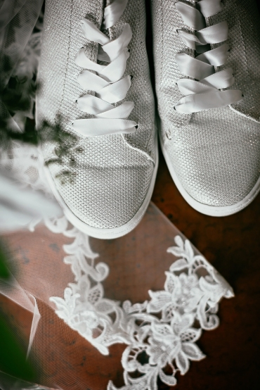 Alysa + Conner | Tallie Johnso Photography-3