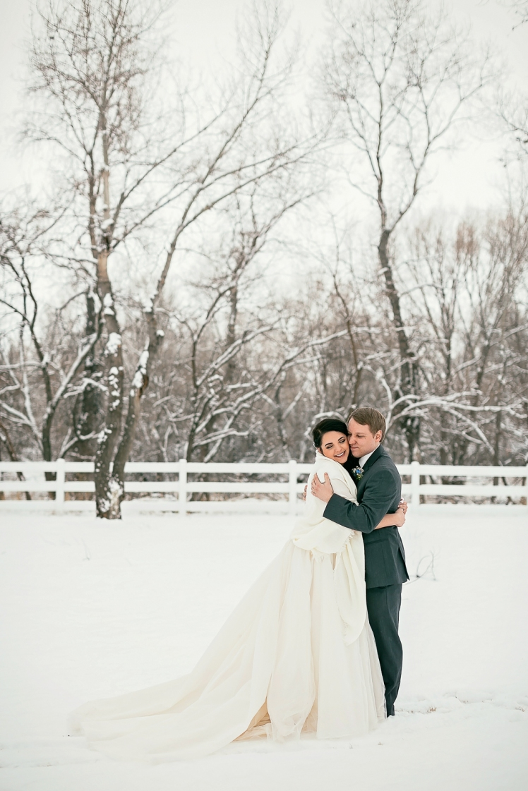 Alysa + Conner | Tallie Johnso Photography-31