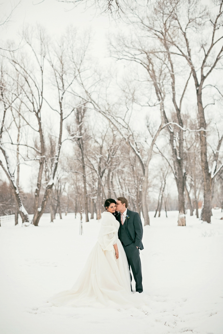Alysa + Conner | Tallie Johnso Photography-32