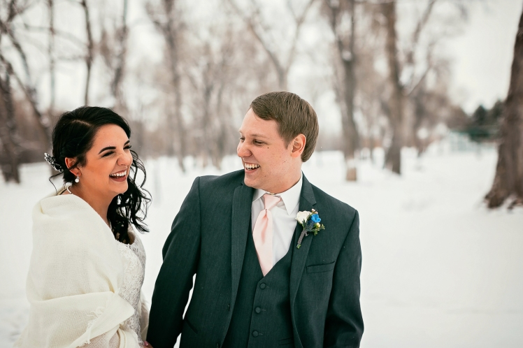 Alysa + Conner | Tallie Johnso Photography-33