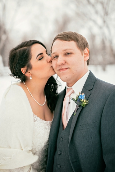 Alysa + Conner | Tallie Johnso Photography-35