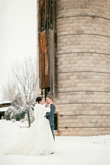 Alysa + Conner | Tallie Johnso Photography-37