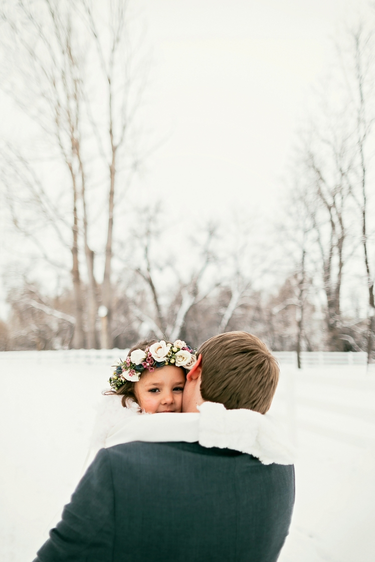 Alysa + Conner | Tallie Johnso Photography-38