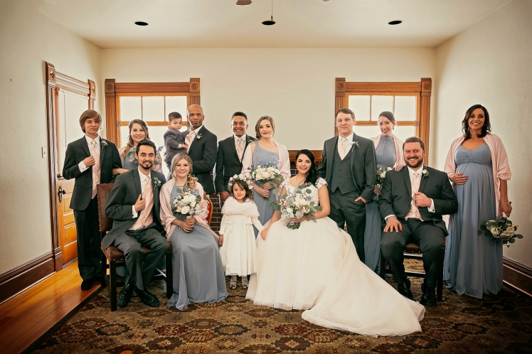 Alysa + Conner | Tallie Johnso Photography-39